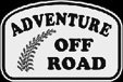 ADVENTURE_OFFROAD